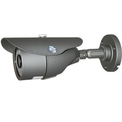 Наружная цветная камера фирмы Atis AW-480IR-30/6G в Киеве заказать по актуальным ценам